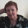 Albina Yakovleva_3