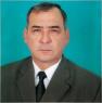 Yusufhoja