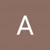 Alkatrass A