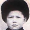Trofimchik