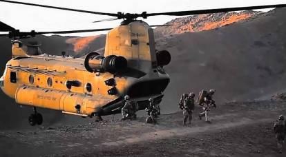 Cómo resultará la retirada estadounidense de Afganistán