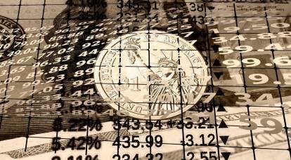 世界の経済学者が話している「グレートリセット」とは何ですか?