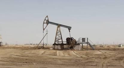 为什么昂贵的石油对俄罗斯来说不再有利可图