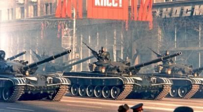 Organización del Pacto de Varsovia: ¿un error estratégico-militar de la URSS?