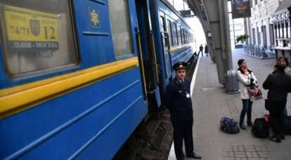 Perché gli ucraini vanno in Russia come lavoratori ospiti?