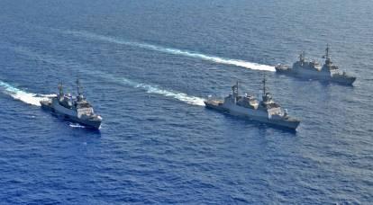Cercado por inimigos: Israel é forçado a se defender do sul e do norte