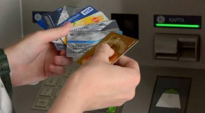 Le banche chiedono una giustificazione per i trasferimenti: quanto è legale?