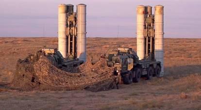 L'esperto ha spiegato perché la Turchia non rinuncerà mai ai sistemi antiaerei russi