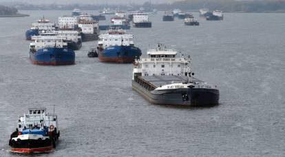 Crimea: EU is cunning about the situation in the Sea of Azov