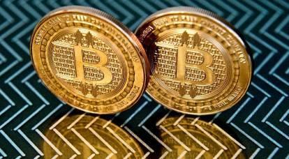 Le autorità russe sono appassionate di bitcoin