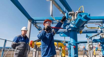 """""""Questa è la vendetta delle sanzioni"""": i cechi sulla crisi del gas nell'Unione europea"""