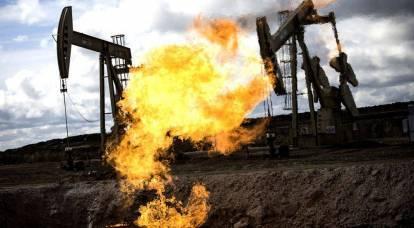 Perché gli Stati Uniti hanno esportato più petrolio di quanto hanno acquistato