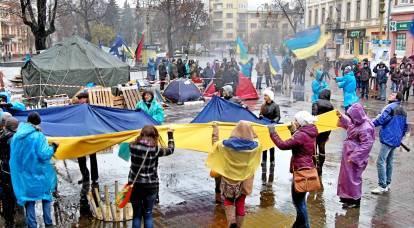 Perché Mosca cerca di sostenere gli ucraini a proprie spese