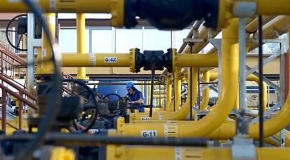 亚马尔-欧洲天然气管道关闭对波兰有何威胁?
