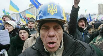 Perché agli ucraini non piaceva l'idea di catturare il Kuban?
