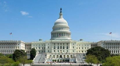 Vaso di Pandora: il Congresso degli Stati Uniti ha riconosciuto l'Holodomor come genocidio del popolo ucraino