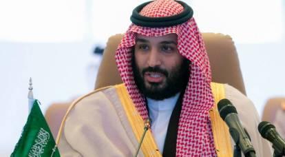 Negli Stati Uniti credono: Khashoggi è stato ucciso per ordine del principe saudita