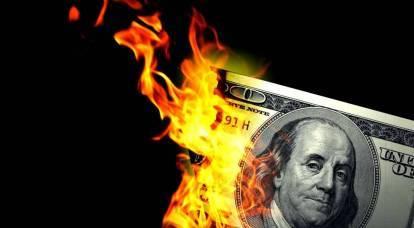 Tutta la verità sul tasso reale del dollaro