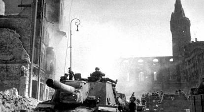 Generali dell'Armata Rossa nella prigionia nazista: eroi, martiri e traditori