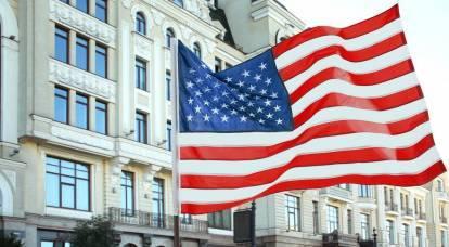 Ambasciatore degli Stati Uniti: la Polonia è un bastione anti-russo