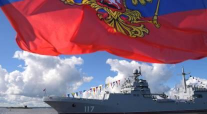 """""""Temete i russi!"""": I lettori del Daily Mail sulle nuove minacce della NATO a Mosca"""