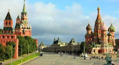 """""""Ukraine is ready to capture Red Square, but so far it is choosing diplomacy"""""""