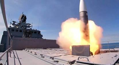 Tres escenarios para un conflicto armado entre Rusia y la OTAN