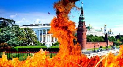 Risposta alle sanzioni occidentali: cosa aspetta il Cremlino?