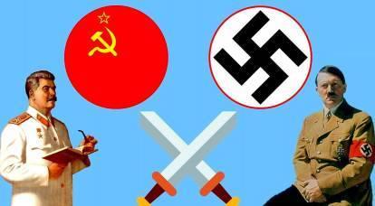 Los extranjeros contaron lo que piensan sobre el papel de la URSS en la Segunda Guerra Mundial