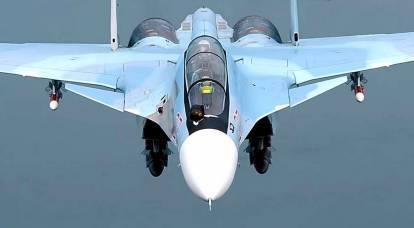 スーパードライ:インドはロシア人との取引のためにラファールを捨てるかもしれない