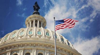 US does not have time to impose sanctions against Russia