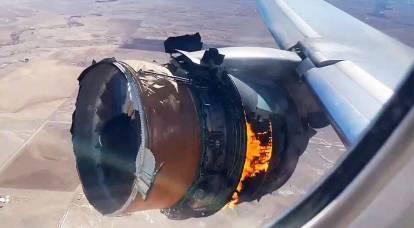 Levantamiento de prohibiciones, pérdidas récord y nuevos accidentes: ¿qué está pasando con Boeing?