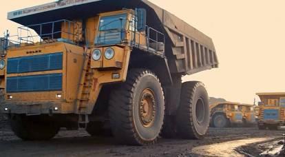 Rivelato un astuto schema per l'acquisto di carbone russo da parte di Kiev