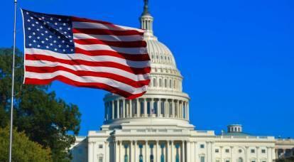 El Congreso de Estados Unidos está dividido a la mitad: ¿cómo amenazan los resultados de las elecciones a Rusia?