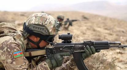 """The threat from Afghanistan makes the """"Army of the Great Turan"""" quite real"""