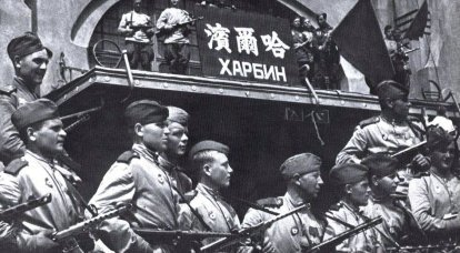 Aligning with China: why did Russia change the end date of World War II