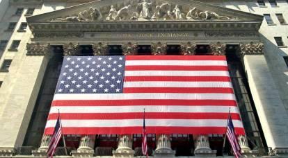 Tre scenari per l'economia globale dopo le elezioni americane