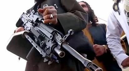 La situazione in Afghanistan si sta rapidamente deteriorando