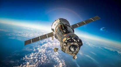 Soyuz will fly from the Vostochny Cosmodrome to the Moon on the Angara