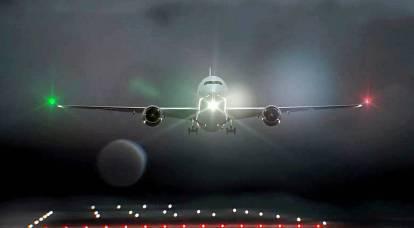 """""""Çin"""" CR929 yerine Rusya'nın kendi Il-96-400M'sine ihtiyacı var"""