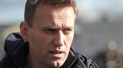 """""""È vantaggioso per Putin?"""": Le opinioni dei finlandesi sull'avvelenamento di Navalny sono divise"""