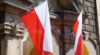 Polonia recibió el primer millón en multas de la Unión Europea