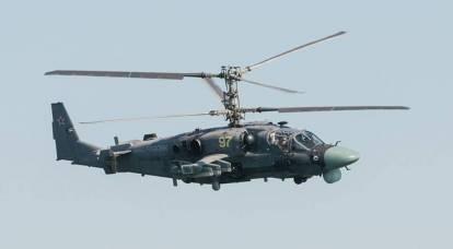 Rusia está perdiendo la mejor tecnología en Siria junto con los mejores pilotos