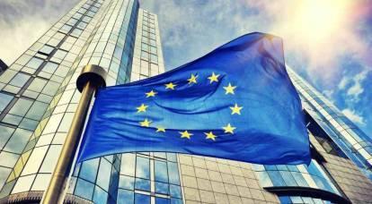"""L'UE ha accusato la Russia di """"esportazione illegale"""" di beni culturali dalla Crimea"""