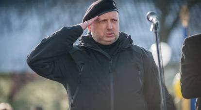 """Ukrayna'da yeni istihbarat merkezi: """"son Ukraynalıya kadar"""" savaş devam ediyor"""
