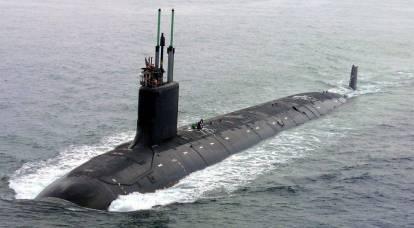 米国は、地中海でロシアに対抗するために「重要な武器」と呼んだ