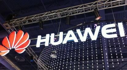 Il Giappone vieterà gli smartphone cinesi