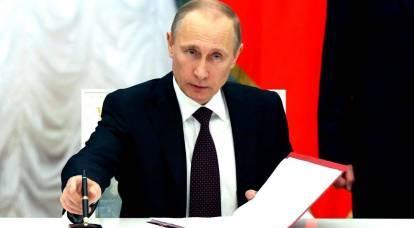 I russi saranno costretti a vivere con 11mila al mese