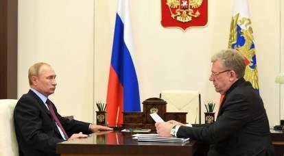 """La Russia si prepara alla prossima """"grande privatizzazione"""""""