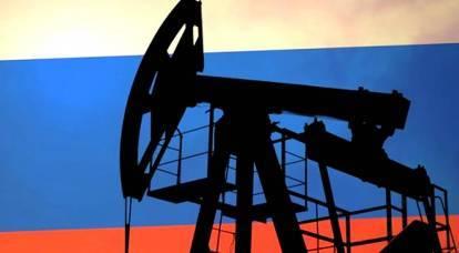 Dove andrà il petrolio russo se l'Europa lo abbandonerà?